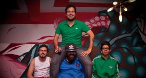 As Melhores Músicas Brasileiras de 2010 rockinpress mombojó