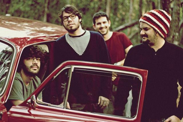 maglore 10 Bandas Brasileiras Pra Você Prestar Atenção em 2011 rockinpress