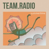 Team.Radio – Summertime