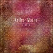 Arthur Matos (Nantes) – EP Natalino