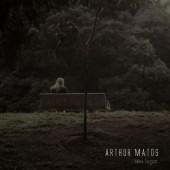 Arthur Matos – Seu Lugar