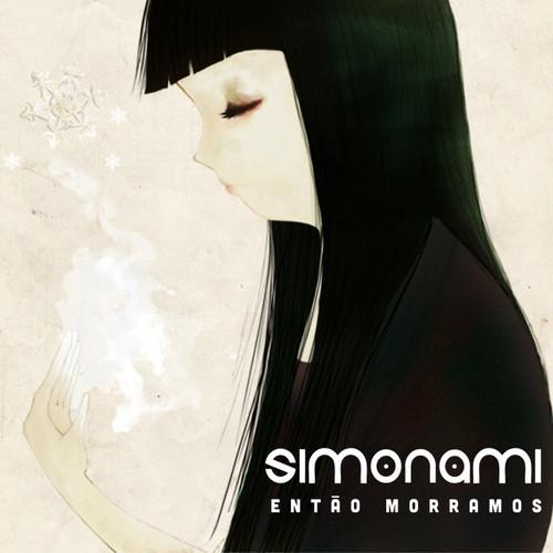 Simonami