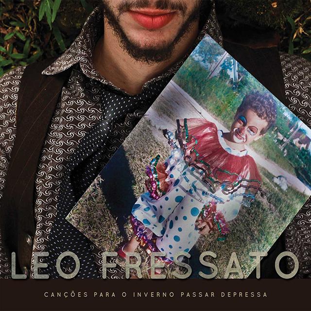 Leo Fressato