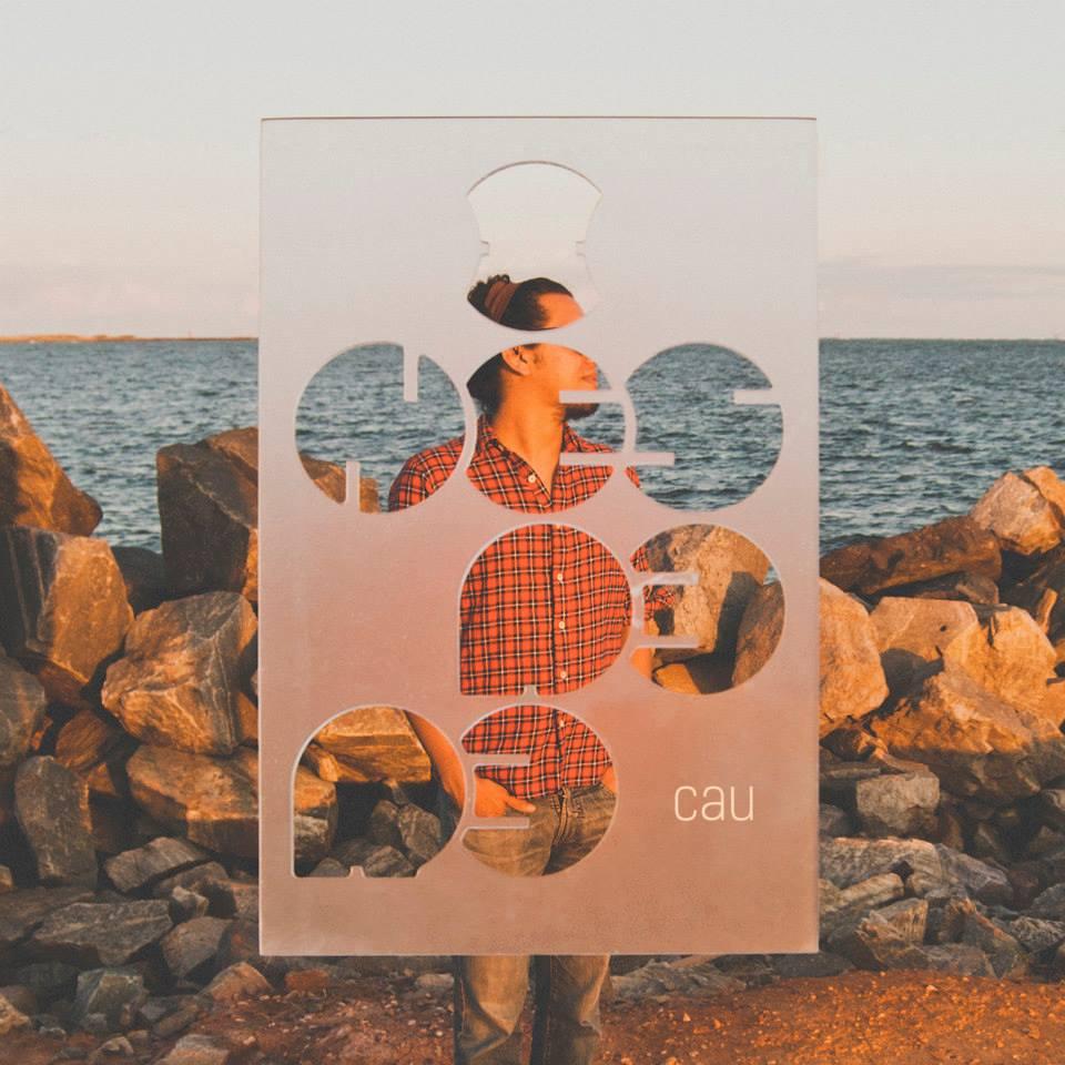 CAU_INESPERE