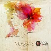 rockinpress-nossas