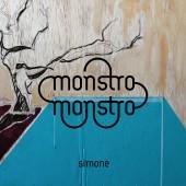 Simone - capa