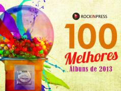 100-melhores-albuns-download-2013