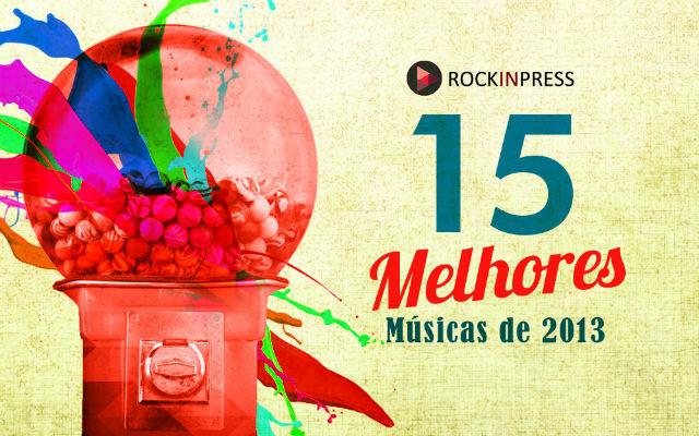 15-melhores-2013-rockinpress