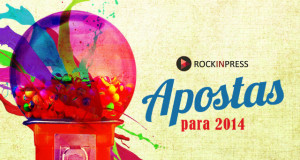 aposta 2013 rockinpress