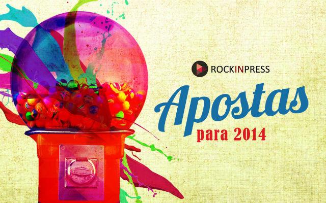 aposta 2013 rockinpress