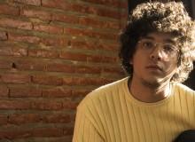 Phill-Veras-por-Fernanda-Cuenca-01