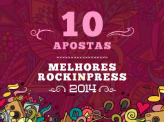 10-apostas-2015-rockinpress