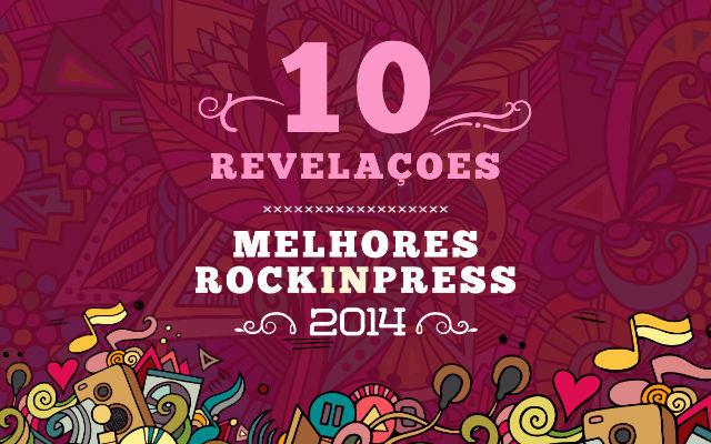 10-revelações-2014--rockinpress