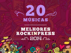 20-músicas-2014--rockinpress