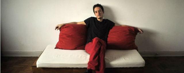 Gustavo Galo