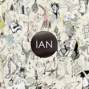 Ian Ramil - Ian