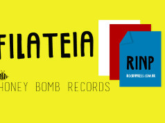 http://www.rockinpress.com.br/wp-content/uploads/2015/04/Filateia-Banner_Honey.jpg