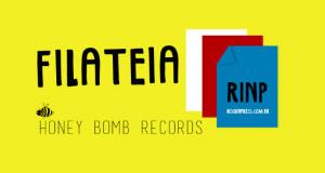http://www.rockinpress.com.br/wp-content/uploads/2015/04/Filateia-Banner_Honey.jpg