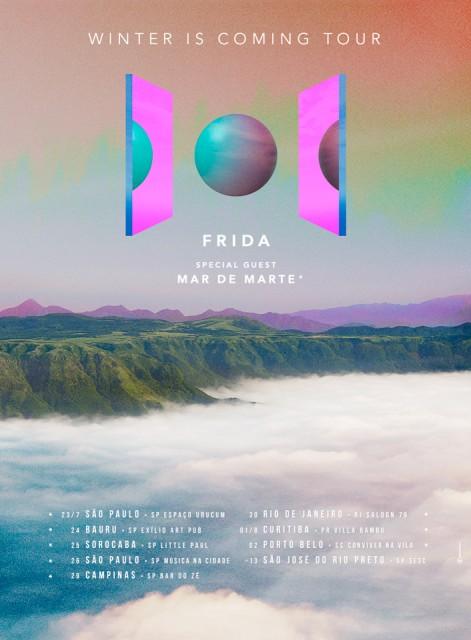 oficial Winter-is-Coming-Tour---Frida-e-Mar-de-Marte2-2-2