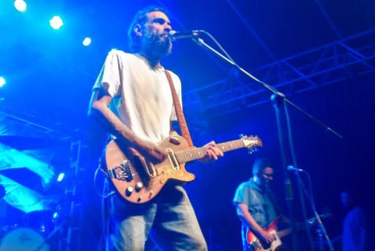 Festival Radioca mostra magia em sua edição de estreia
