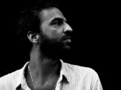 Marcelo Camelo mostra inédita Clara em disco de Nicolas Godin do duo francês AIR