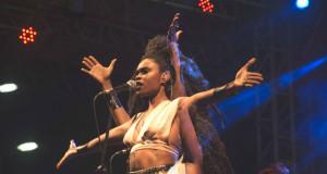 Festival Contato leva a cena independente para o interior de SP Aláfia 6 - Creditos Jessica Mobílio