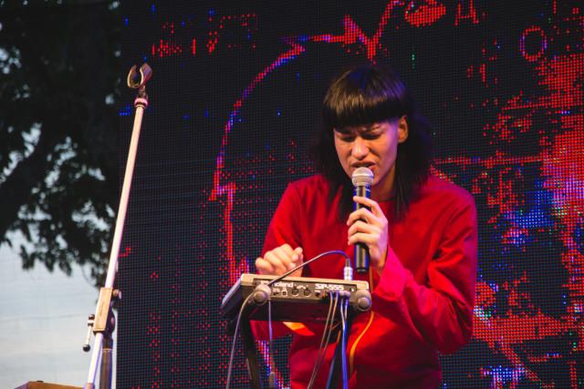 Festival Contato leva a cena independente para o interior de SP Jaloo 2 - Creditos Jessica Mobílio
