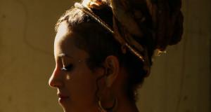 Luísa & Os Alquimistas: Apostas DoSol 2015 | RockinPress