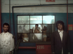 """Primos Distantes lançam clipe de """"Feio"""", com participação de Rafael Castro"""