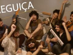 Clipe e single inédito do Rafael Castro: Preguiça