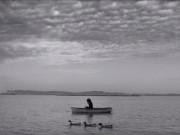 Dingo Bells tenta desvendar o Mistério dos 30 em novo clipe