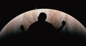 """""""Eu Sempre Quis"""", do SILVA, Júpiter"""