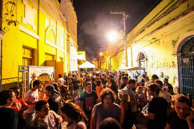 Festival Dosol 2015 06112015_RafaelPassos (13)
