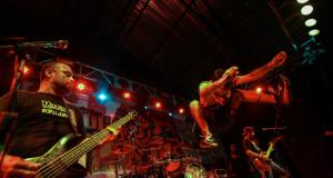 festival-dosol-2015-Dead-Fish_Dosol2015-RafaelPassos-51