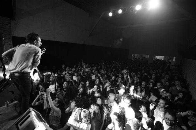 festival dosol 2015 Thiago Pethit_RafaelPassos (11)