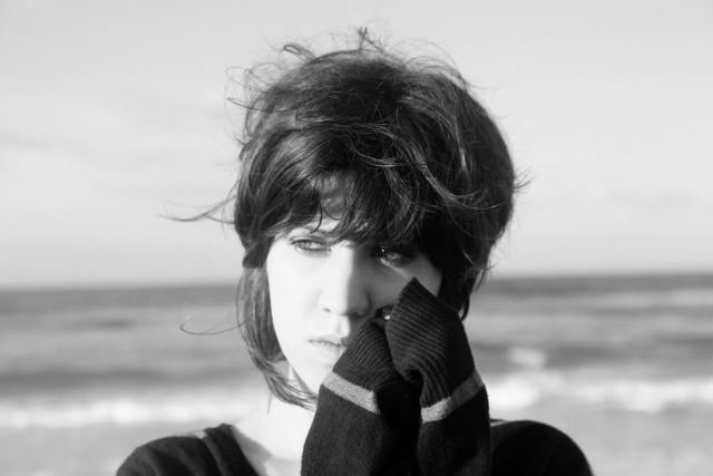Aline Lessa revelações 2015