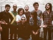 Projeto Xóõ, super banda entre Minas e Rio, lança primeira música divulgação rockinpress