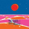 bratislava um pouco mais de silêncio capa melhores discos brasileiros de 2015