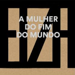 elza soares a mulher do fim do mundo capa melhores discos brasileiros de 2015