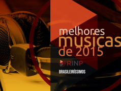 melhores músicas brasileiras de 2015