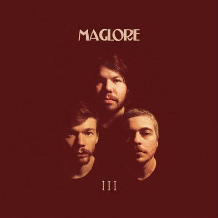 maglore-iii capa melhores discos brasileiros de 2015