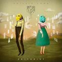phillip long zeitgeist capa melhores discos brasileiros de 2015
