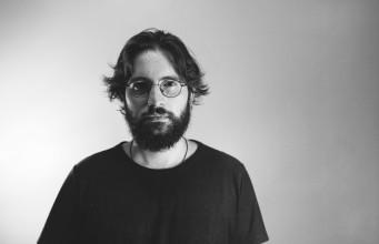 Rodrigo Miguez - divulgação pb hori