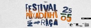 Festival Puxadinho na Raça @ Cine Jóia (São Paulo) | São Paulo | São Paulo | Brasil