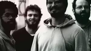MENEIO no Instrumental SESC Brasil @ SESC Consolação (São Paulo)   São Paulo   São Paulo   Brasil