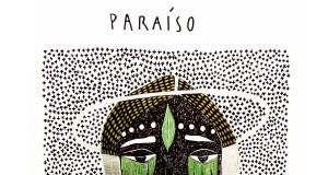 Paraiso Fernando Temporao metá metá mm3 Lançamentos da Semana #21 de 2016
