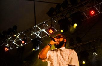 festival-mada-2016-foto-por-josue-veloso-emicida