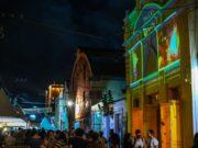 festival-dosol-2016-foto-por-rafael-passos-2