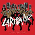 Larissa-Luz–Território-Conquistado-rockinpress-melhores-discos-nacionais-brasileiros-2016