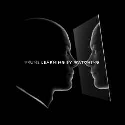 Prume–Learning-By-Watching-rockinpress-melhores-discos-nacionais-brasileiros-2016